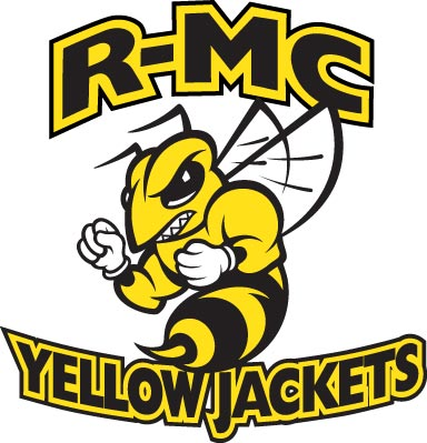 File:R-mc-yellow-jackets-low-res.jpg