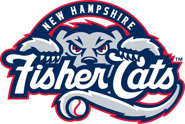 File:New Hampshire Fisher Cats.jpg