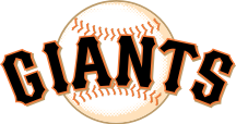 File:SanFranciscoGiants.png