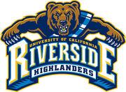 UC Riverside