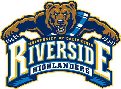 File:UC Riverside.jpg