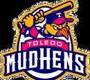 Toledo Mud Hens