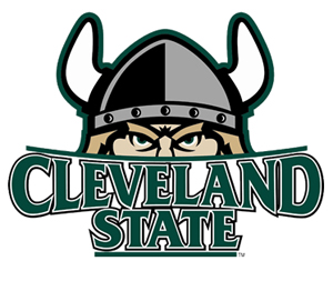 File:Cleveland State Vikings.jpg