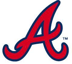 File:Braves logo.jpg