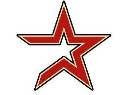 File:Astros logo.jpg