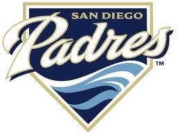 File:Padres logo.jpg