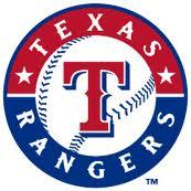 File:Rangers logo.jpg