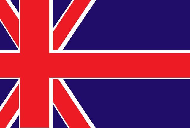 Fichier:Ma'Paler Flag.jpg