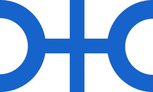 Fichier:Yodsni Flag.png