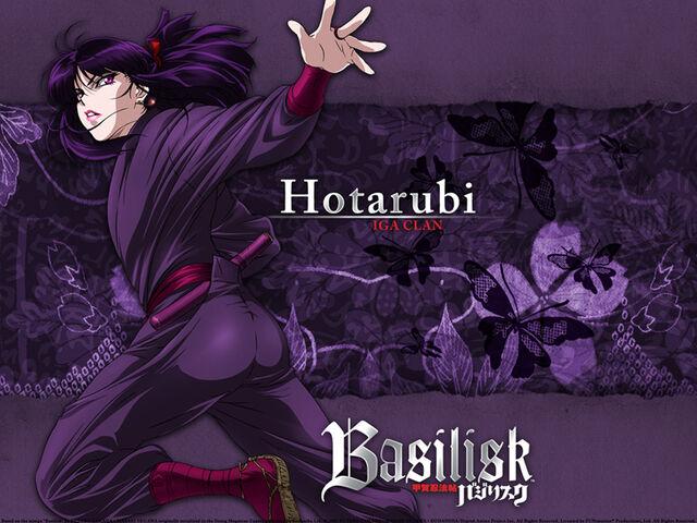 File:Hotarubi Assassin.jpg