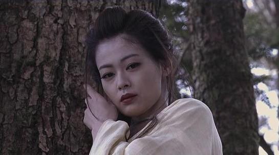 File:Kagerou Movie.jpg