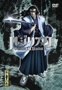 DVD11
