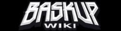 Baskup Wiki