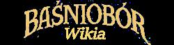 Baśniobór Wiki