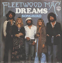 FleetwoodmacDreams
