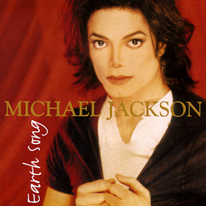 File:Earth Song cover.jpg