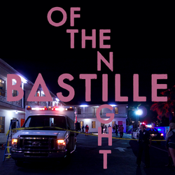 Bastille ofthenight