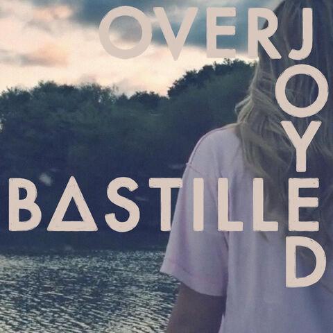 File:Bastille - 2012 - Overjoyed - EP.jpg
