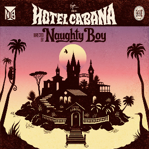 File:Hotel Cabana cover.png