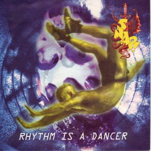 File:Rhythm Is a Dancer.jpg