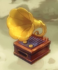 File:Finegramophone.png