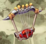 Harpguitar