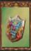 Bloodstained Crest (Origins)