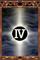 Dark Yell Lv 4
