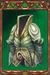 Chronos Armor