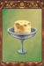 Pow Milk Cheese