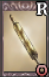 Golden Cudgel (Origins)