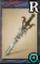 Apocalypse Sword (Origins)