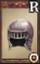 Power Helmet (Origins)