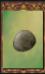 Stone (Origins)