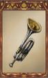 Assault Trumpet