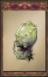 Lightning Fruit (Origins)