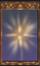 Sedna Light (Origins)