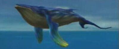 BatenKaitos-Whale