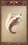 Dragon Claw (Origins)