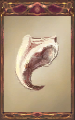 Dragon Claw (Origins)