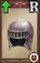 Heavy-Duty Helmet (Origins)