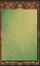 Blank Magnus (Origins)