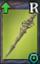 Gaea Sword (Origins)