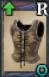 Pow Vest (Origins)