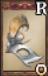 Hero Mask (Origins)