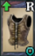 Crocodile Vest (Origins)