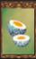 Boiled Egg (Origins)