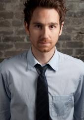 Dustin Schwartz