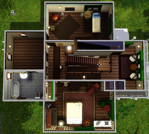 File:Bates family house top floor.png