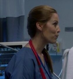 Nurse (4)